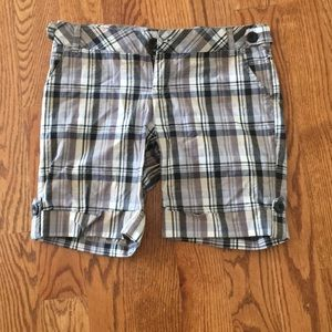 Forever 21 Size 7 Shorts